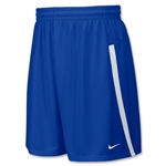 Nike Six Nations Game Short (Roy/Wht)