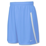 Nike Six Nations Game Short (Sk/Wh)