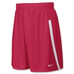Nike Six Nations Game Short (Sc/Wh)
