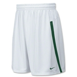 Nike Six Nations Game Short (Wh/Dgr)