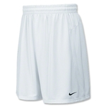 Nike Six Nations Game Short (White)