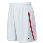 Nike Six Nations Game Short (Wh/Sc)
