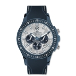 Jacque-Lemans UCL Limited Edition Watch