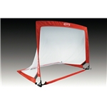 Kwik Goal Infinity Squared Weighted Goal