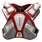 Maverik Maybach Deuce Speed Shoulder Pad