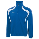 Joma Champion Soccer Training Top (Royal)