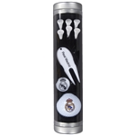 Real Madrid Golf Gift Tube