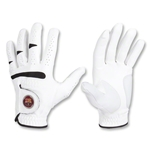 Barcelona Golf Glove with Ball Marker