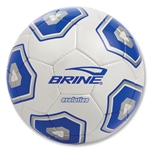 Brine Evolution Soccer Ball-Royal