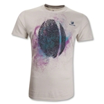 Bakline Identity of Rugby SS T-Shirt