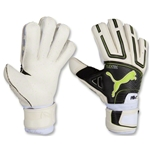 PUMA Powercat 2.12 Protect RC Glove