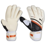 PUMA King Glove-Gunn Cut
