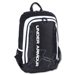 Under Armour Dauntless Backpack (Blk/Wht)