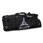 Select Pro Level Carry Ball Bag (Black)