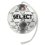 Select Colpo di Testa Soccer Ball