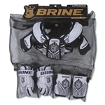 Brine Uprising Medium Lacrosse Starter Set
