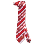 Wales Grand Slam 2012 Silk Tie