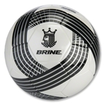 Brine King 500 Ball-Black (Black)
