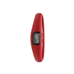 Deuce Brand G2 Sports Watch (Red)