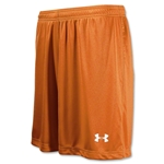 Under Armour Chaos Short (Org/Wht)