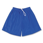 Fit 2 Win Cobra Lacrosse Shorts (Royal)