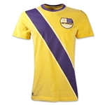 Nike LA Rivalry BPFC T-Shirt