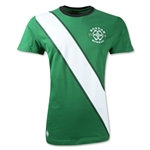 Nike Boston Rivalry BPFC T-Shirt