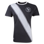 Nike LA Football Rivalry BPFC T-Shirt