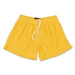 FIT2WIN Women's Crazy Tricot Mesh Lacrosse Shorts (Gl)