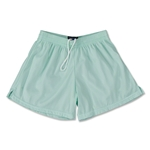 FIT2WIN Women's Crazy Tricot Mesh Lacrosse Shorts (Pbl)