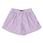 FIT2WIN Women's Crazy Tricot Mesh Lacrosse Shorts (Vi)