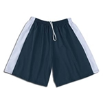 Fit 2 Win DRYFLEX Lacrosse Shorts (Nv/Wh)