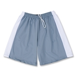Fit 2 Win DRYFLEX Lacrosse Shorts (Gray)