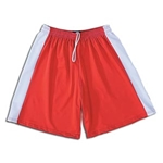 Fit 2 Win DRYFLEX Lacrosse Shorts (Sc/Wh)
