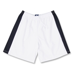 Fit 2 Win DRYFLEX Lacrosse Shorts (Wh/Nv)