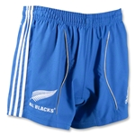 All Blacks 12/13 Training Short