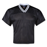 Fit 2 Win Cobra Lacrosse Jersey (Black)