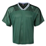 Fit 2 Win Cobra Lacrosse Jersey (Dark Green)