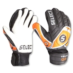 Select 03 Guard Goalkeeper Gloves 2012