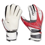 reusch reusch Keon Goalkeeper Gloves