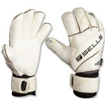 Sells Elite Wrap Exosphere Goalkeeping Gloves