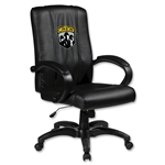Columbus Crew Home Office Chair