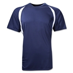 High Five Liberty Jersey (Navy/White)