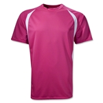 High Five Liberty Jersey (Raspberry)