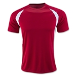 High Five Liberty Jersey (Red/White)