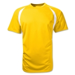 High Five Liberty Jersey (Yellow/White)