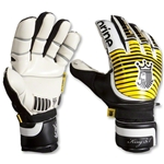 Brine King 5X Goalkeeper Gloves