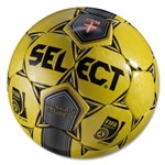Select Brillant Super Ball (Yellow)