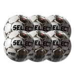 Select Select Brillant Super NFHS (6 Pack)