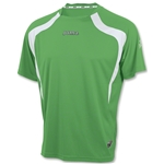 Joma Champion Jersey (Green/Wht)